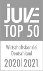 Juve Top 50