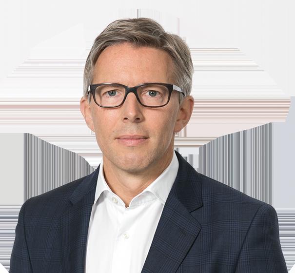 Dr Brückner