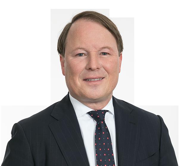 Max Wilmanns GSK Stockmann