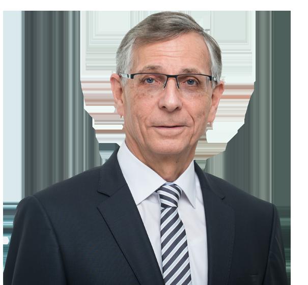 Hans-Michael Mache
