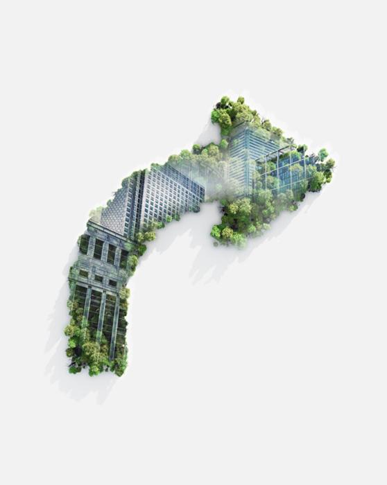 Sustainable Finance und ESG Beratung