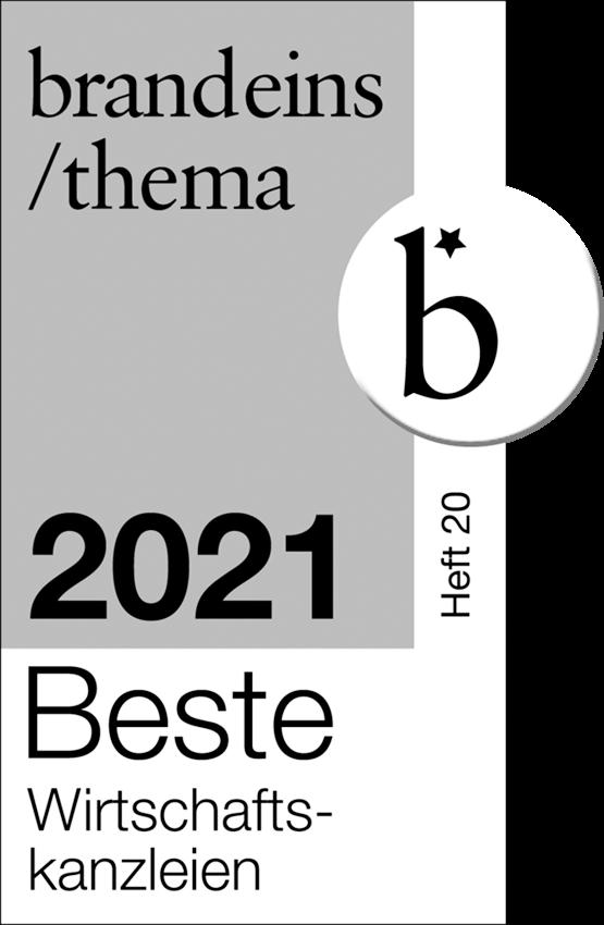 Brand1 2021
